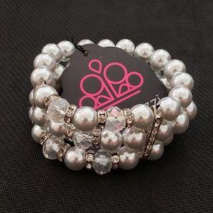 Jewelry - paparazzi bracelet